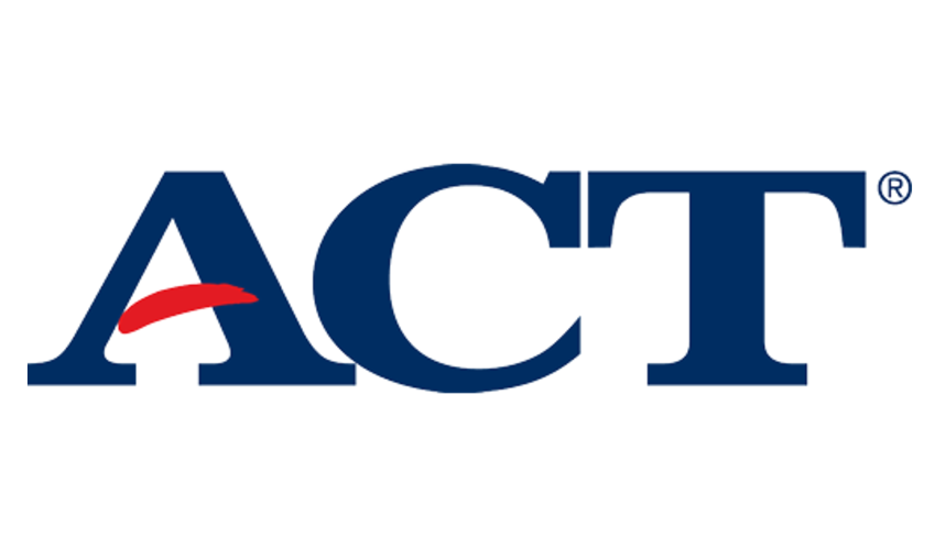 ACT and College Prep Day 9-18