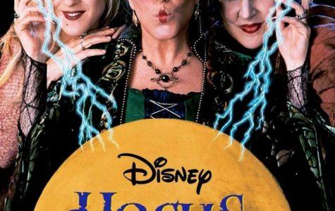 Must-Watch Halloween Movies