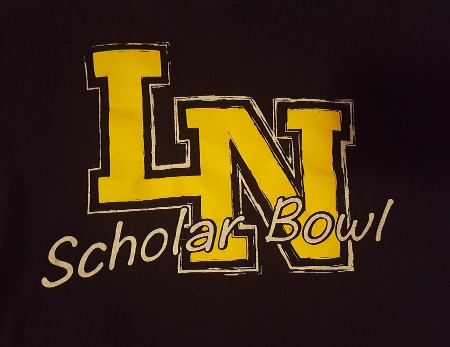 Buzz in with Scholar Bowl