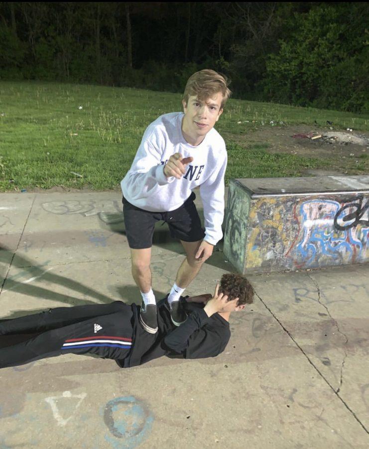 Caleb+Dorsett