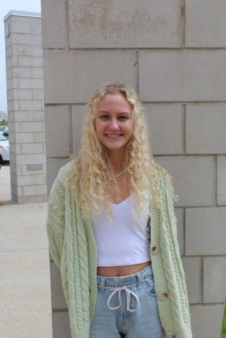 Humans of Liberty North: Emma Huyser