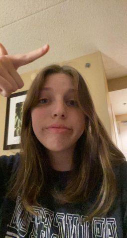 Photo of Kate DeGarmo